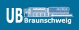 Braunschweig University Library