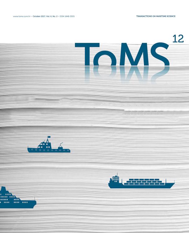 ToMS Vol 6 No 2