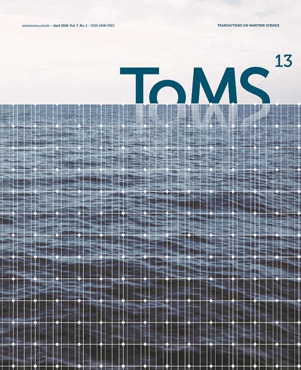 View Vol. 7 No. 1 (2018): ToMS ~ April 2018