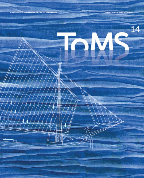 View Vol. 7 No. 2 (2018): ToMS ~ October 2018