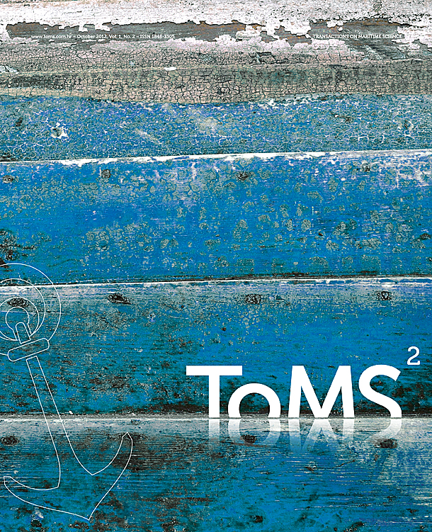ToMS Vol 1 No 2