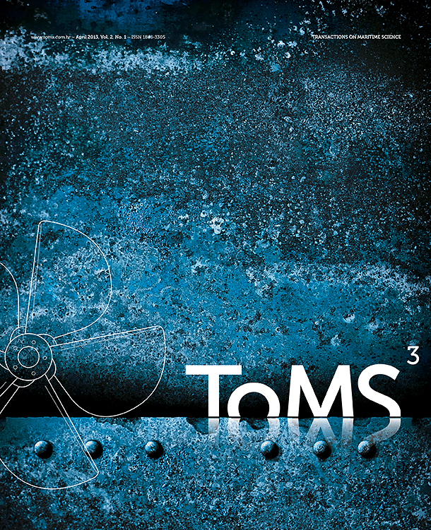 ToMS Vol 2 No 1