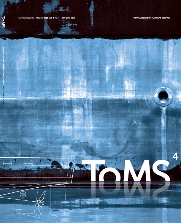 ToMS Vol 2 No 2