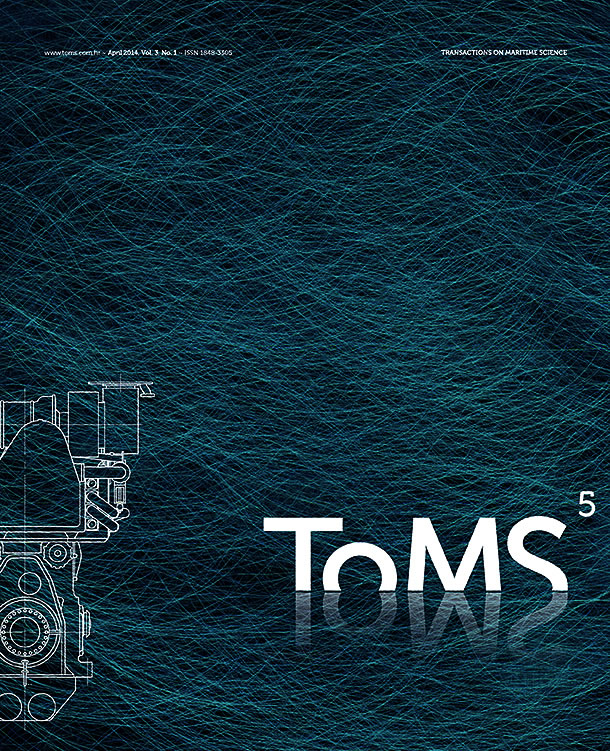 ToMS Vol 3 No 1