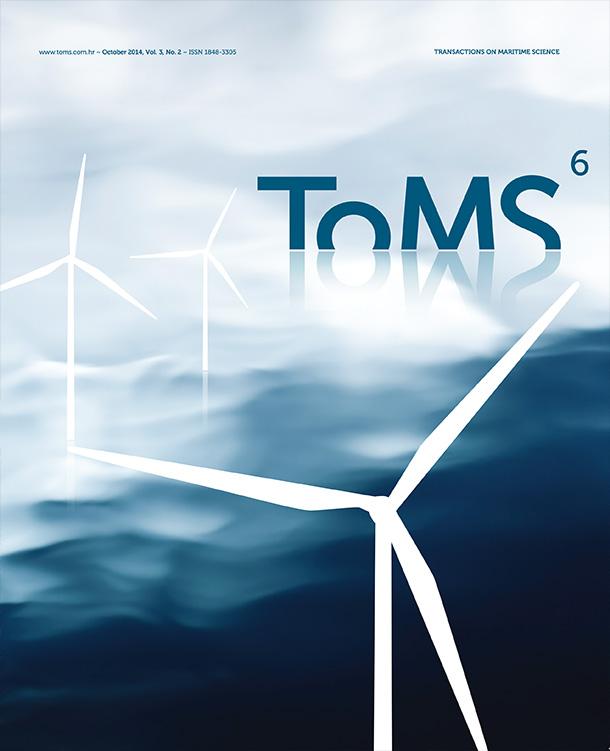 ToMS Vol 3 No 2