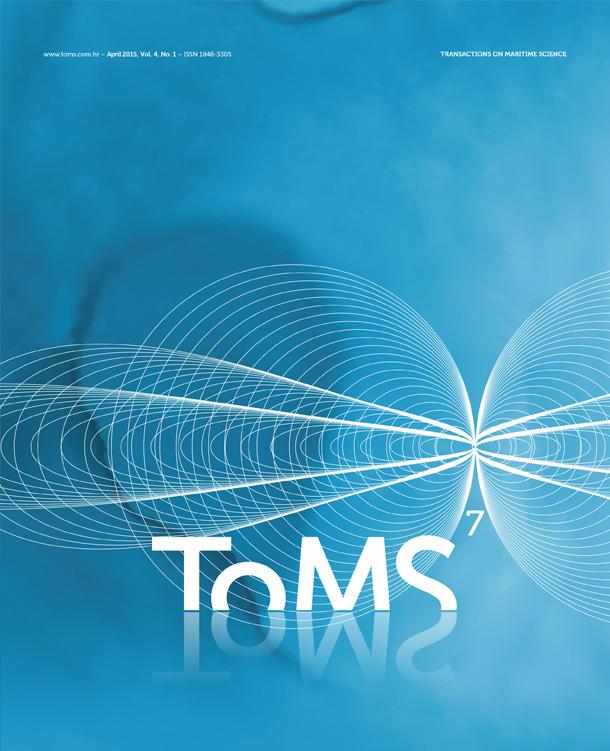 ToMS Vol 4 No 1