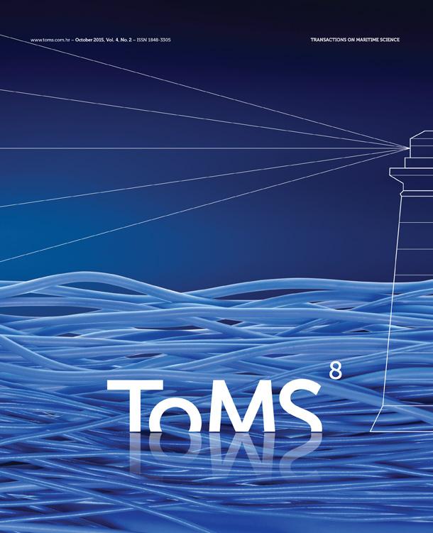 ToMS Vol 4 No 2